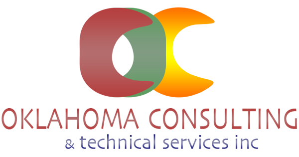 Oklahoma Consulting & Technical Services